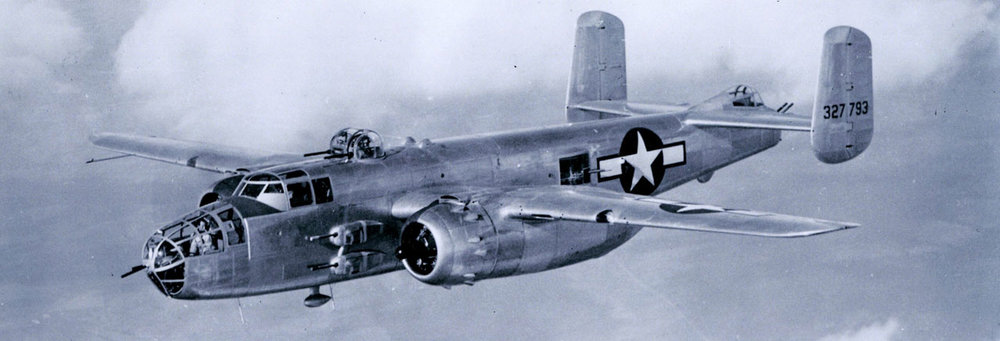 b-25_mitchell_hero_crop_1280x436.jpg