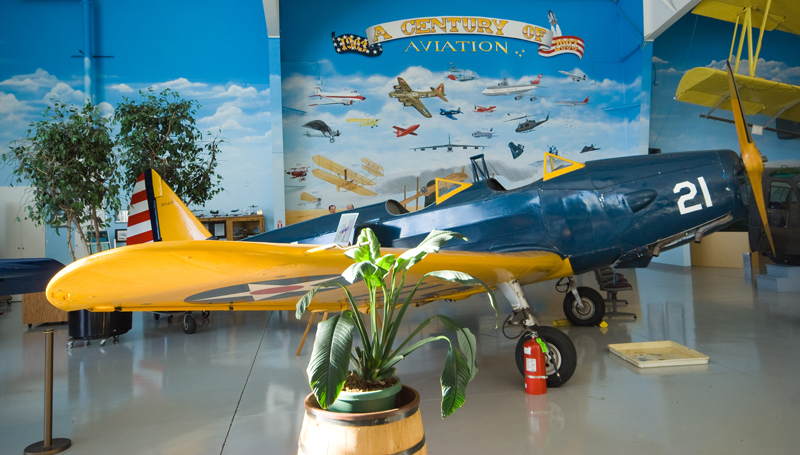 Fairchild PT-19-sm.jpg