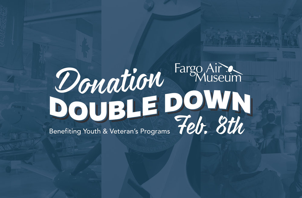 Fargo-Air-Museum-Donation-Doubledown.jpg