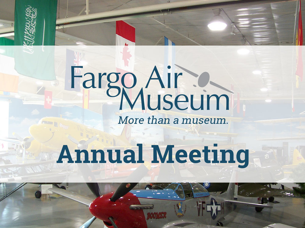 FAM-Annual-Meeting.jpg