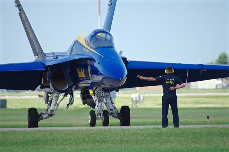 US Navy Blue Angels .jpg