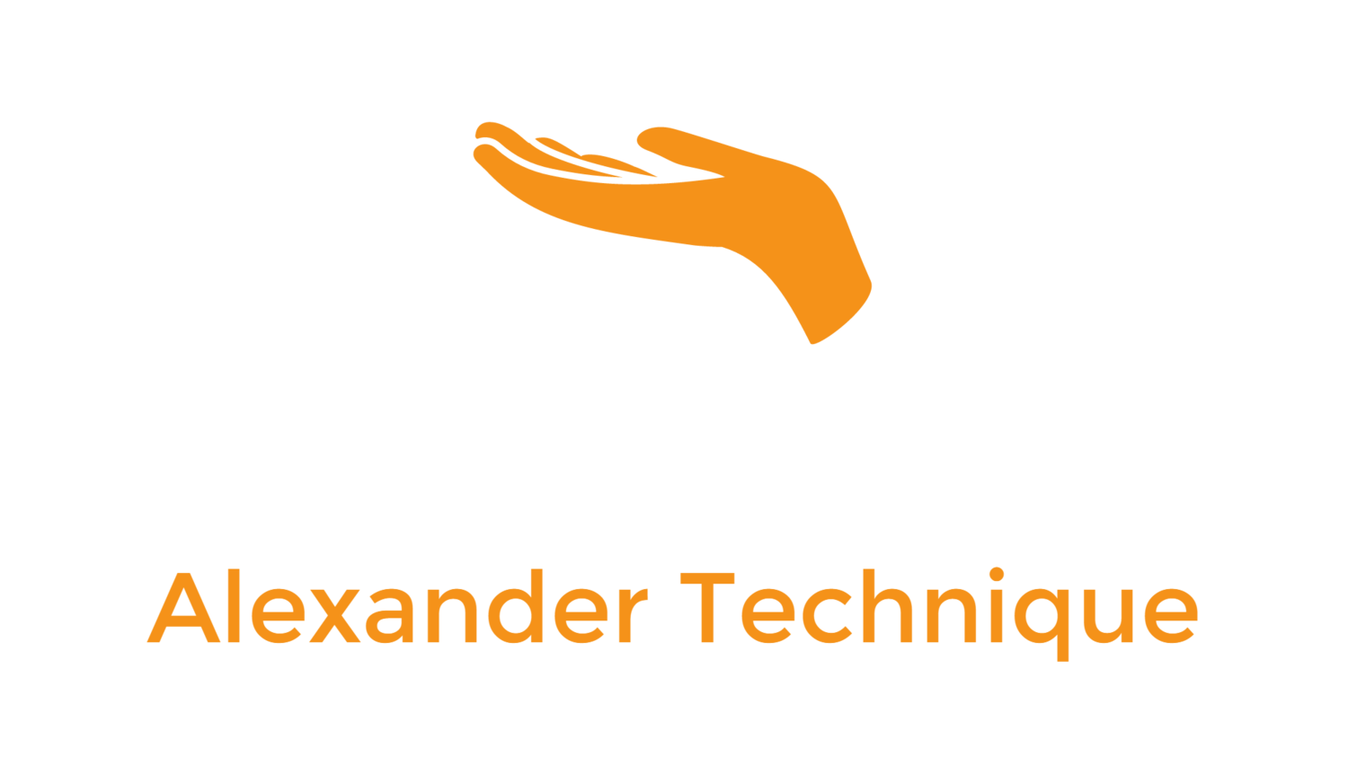Scott Brown - Alexander Technique