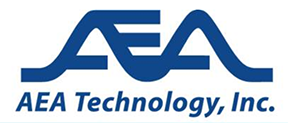 AEA tech.png
