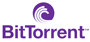 bitTorrent.png