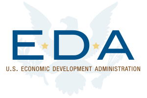 US Dept Commerce EDA logo.png