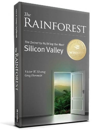 2012 Rainforest Book Cover.jpg