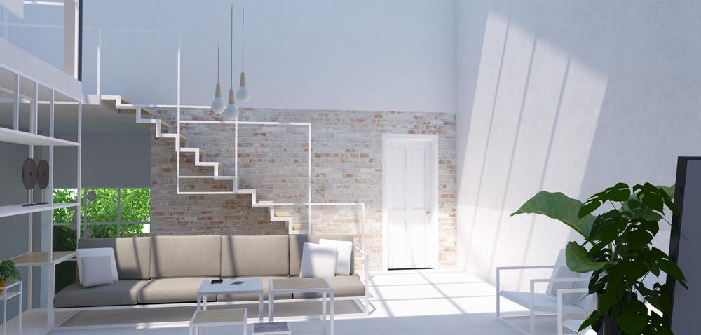 3e 3D wonen met trappen.png