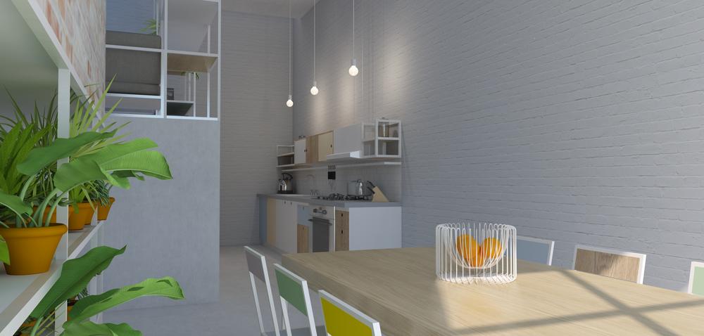 4e 3D wonen met trappen.png
