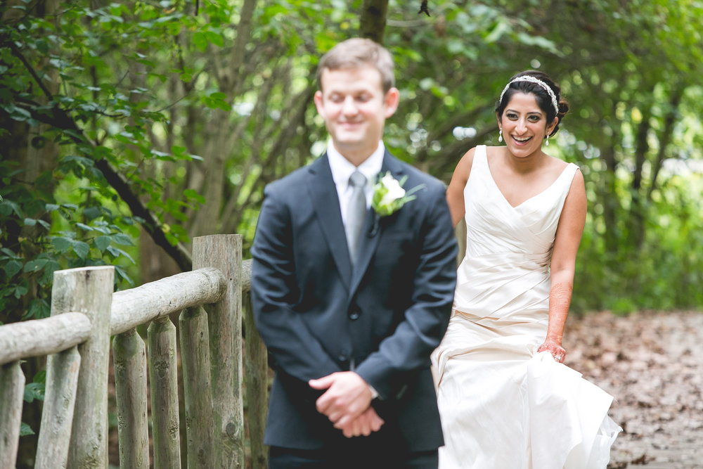 JohnandMehakWedding2015-113.jpg