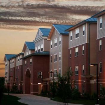 Purdue NW Housing Calumet.png