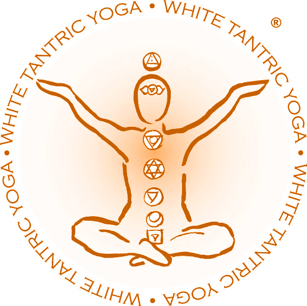White Tantric Yoga UK