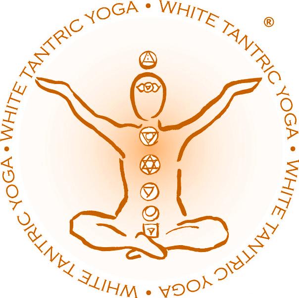 White Tantric Yoga UK