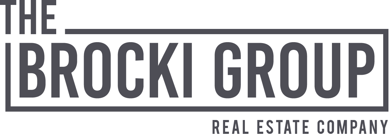 The Brocki Group, LLC