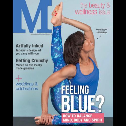 M Magazine.png