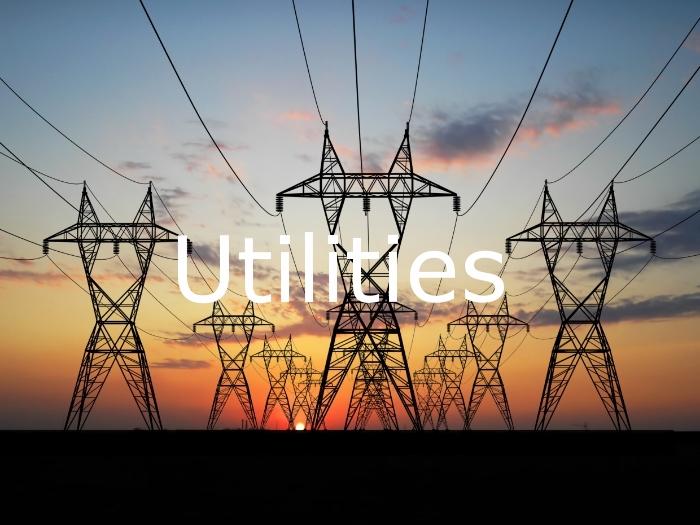 electricutility.jpg