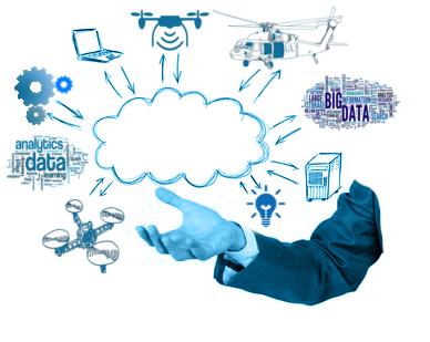 Cloud-Data-Backup-Image-21.png