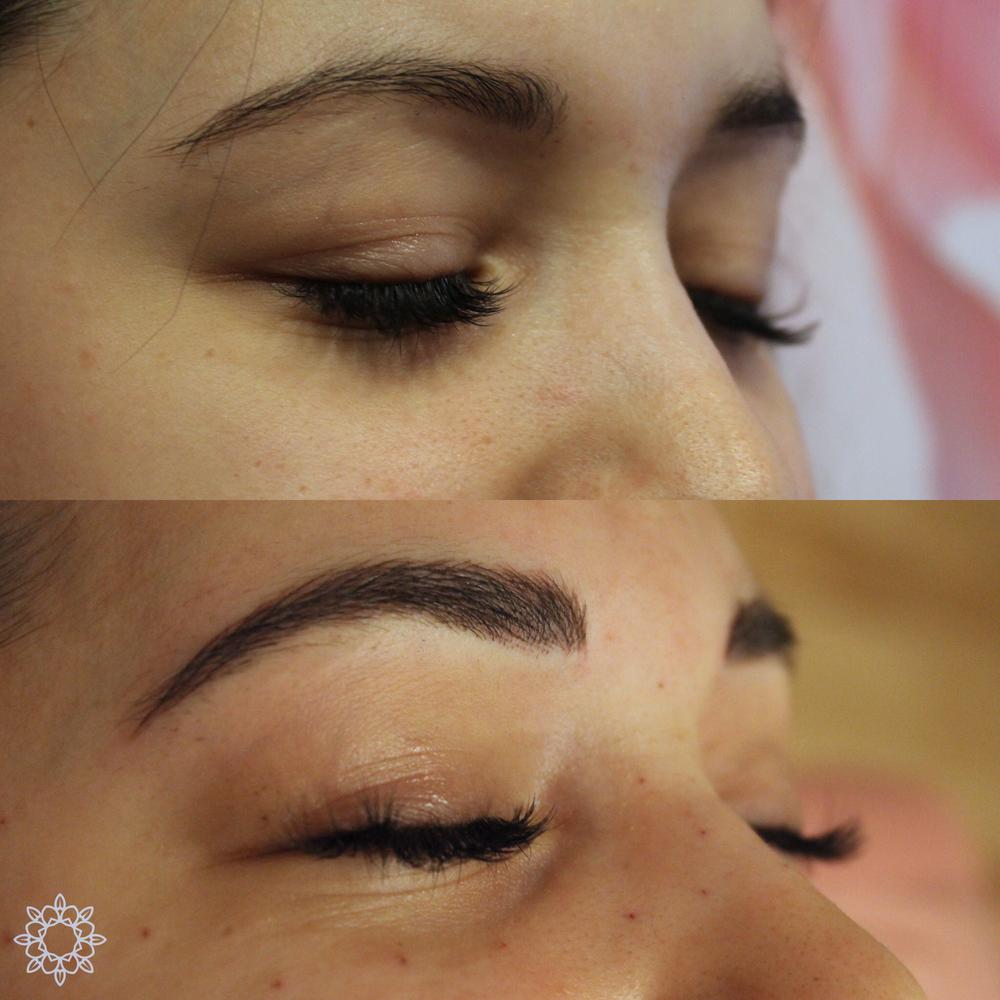 sab-eyebrows.jpg