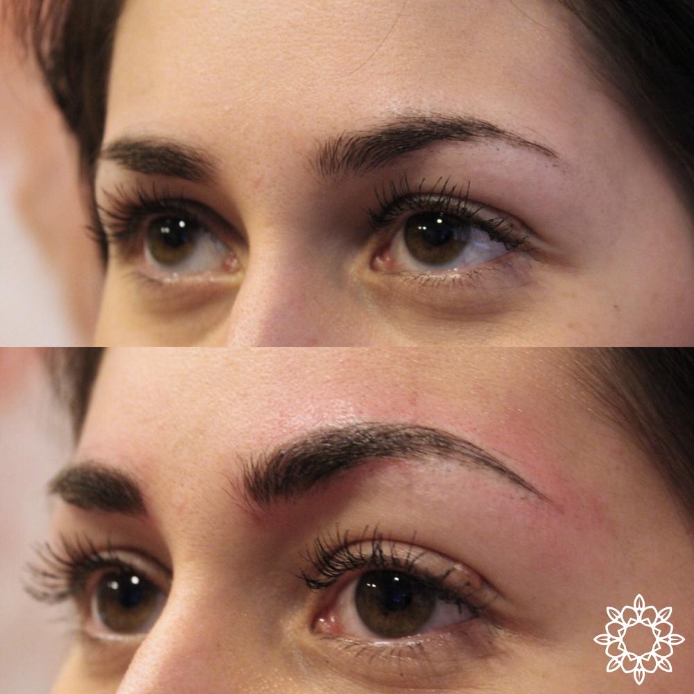 kait-eyebrows.jpg