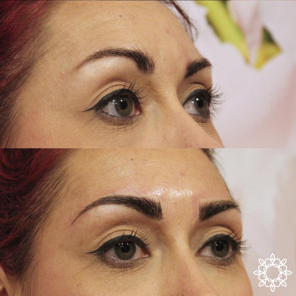 ali-eyebrow.jpg