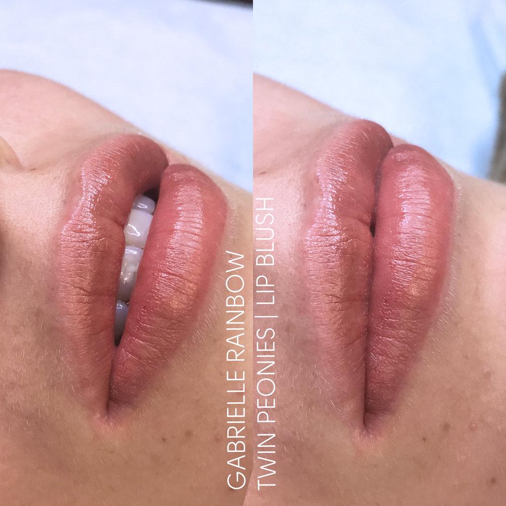 lipblush-7.jpg