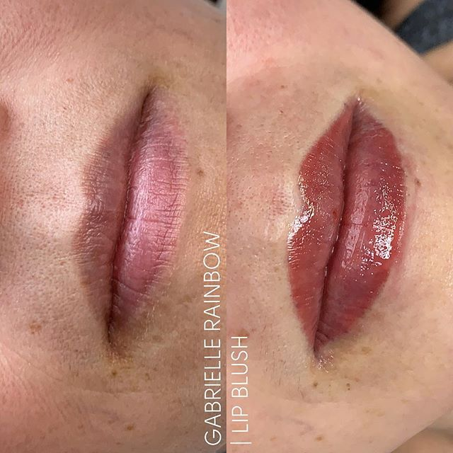Obsessed with this transformation! What do you think? ⛩ @thetattoodojo 💥Atlanta booking :June/July 💉Intro to microblading next class : September 💋Advanced lip blush class : May 💄 Color : French Fancy & Blushed @permablend_pigments — #cosmetictattoo #tattoo #permanentmakeup #cosmetictattooing #brows #lipblush #liptattoo #permanenteyebrows #micropigmentation #eyebrows #eyebrowsonfleek #eyebrowfeathering #cosmetic #permanentmakeup #tattooedfreckles #freckletattoo #torontobrows #atlantaeyebrows #atlantamicroblading #atlmicroblading #atlbrows #twinpeonies #featherblendbrows