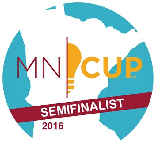 MN Cup Semi-Finalist