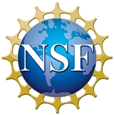 NSF Grant Awarded