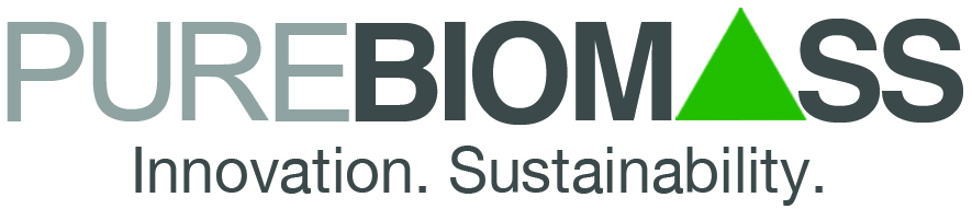 PureBiomass Inc