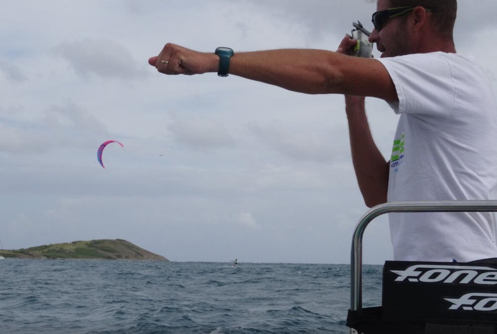kitesurf-quality.jpg