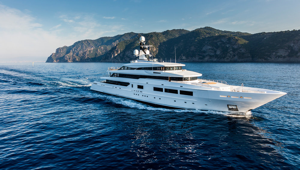 luxury-yacht-sales-and-charter.jpg