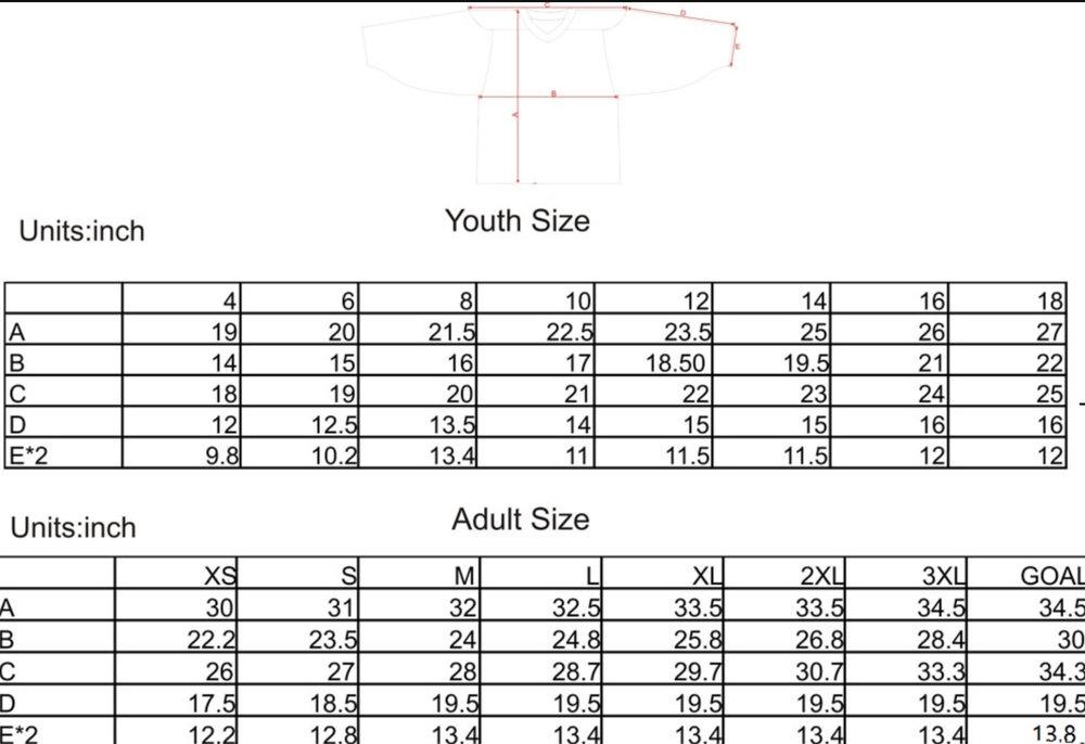 CD2C30B6-AF0B-4371-B180-3D56C7A729C9.jpeg