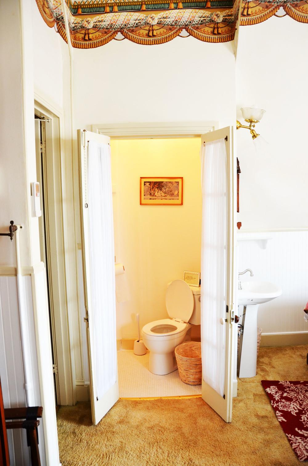 Charleston_bath.jpg