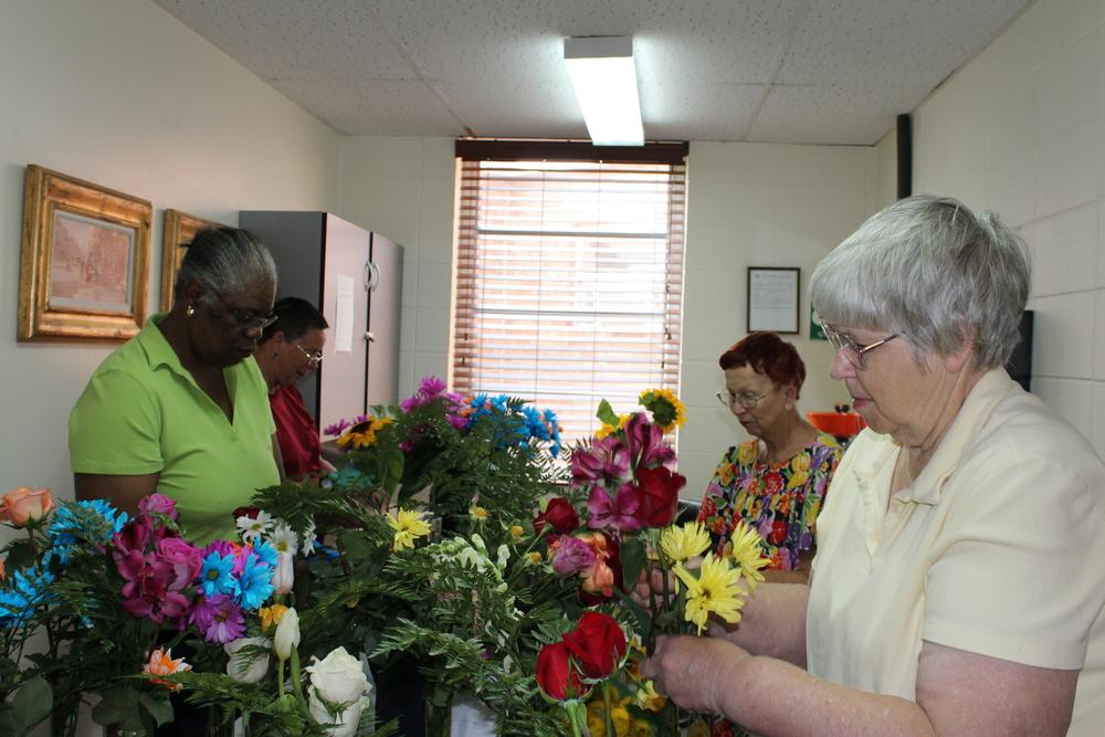 Flower ladies.jpg