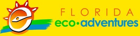 Florida Eco-Adventures