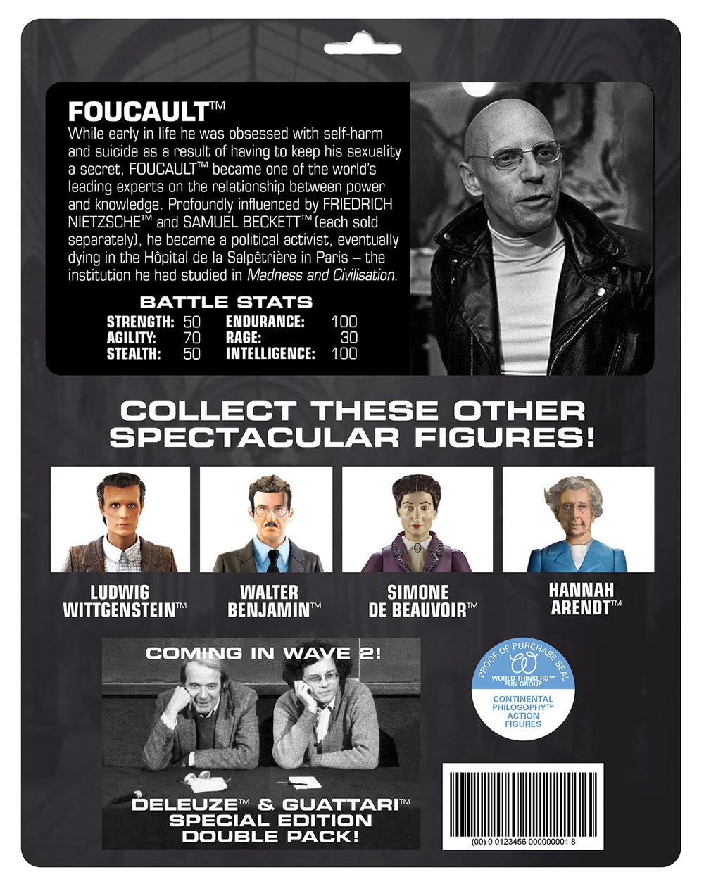 Foucault-2.jpg