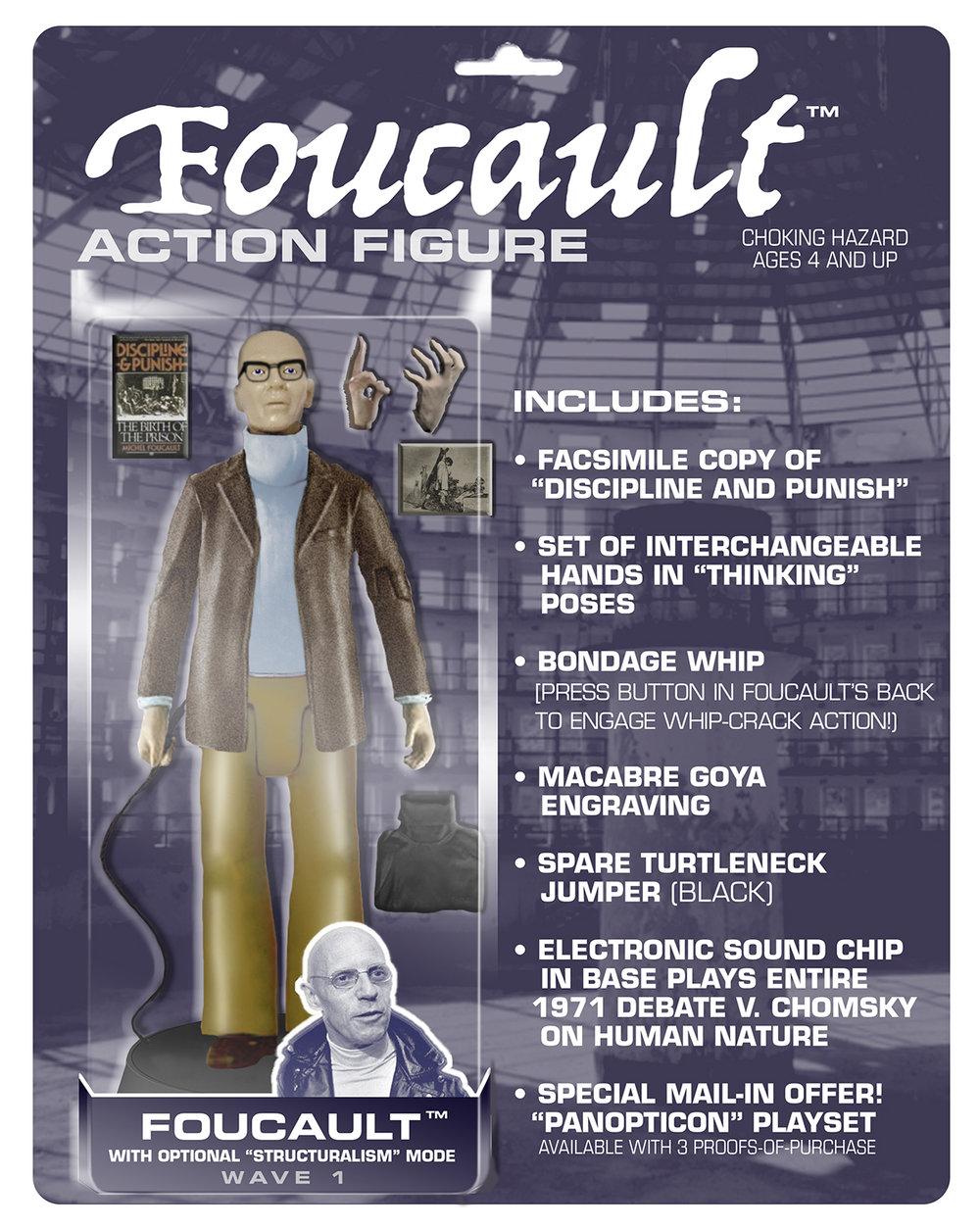 Foucault-1.jpg