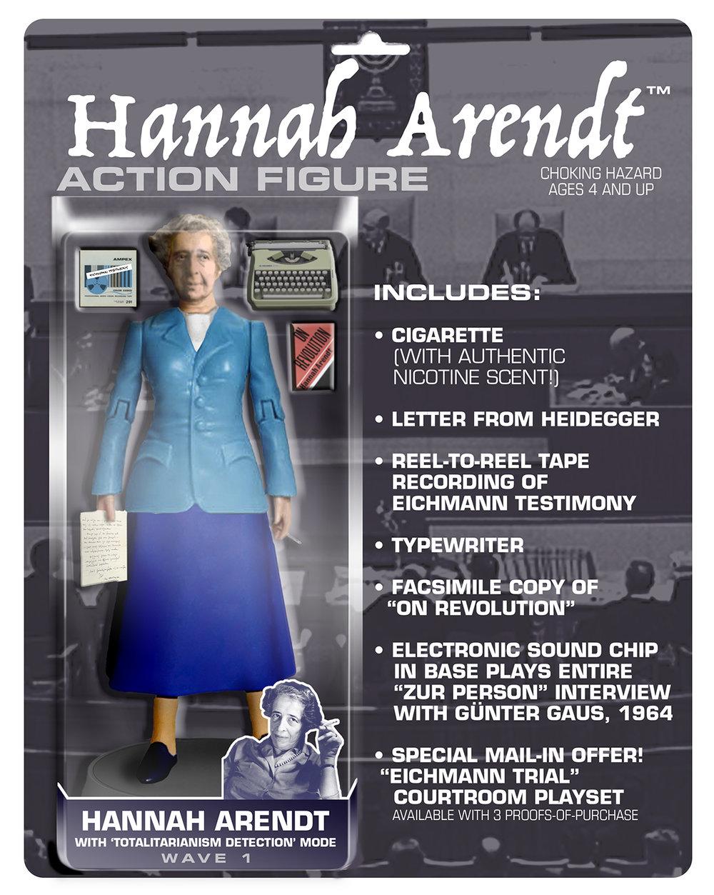 HannahArendt-1.jpg