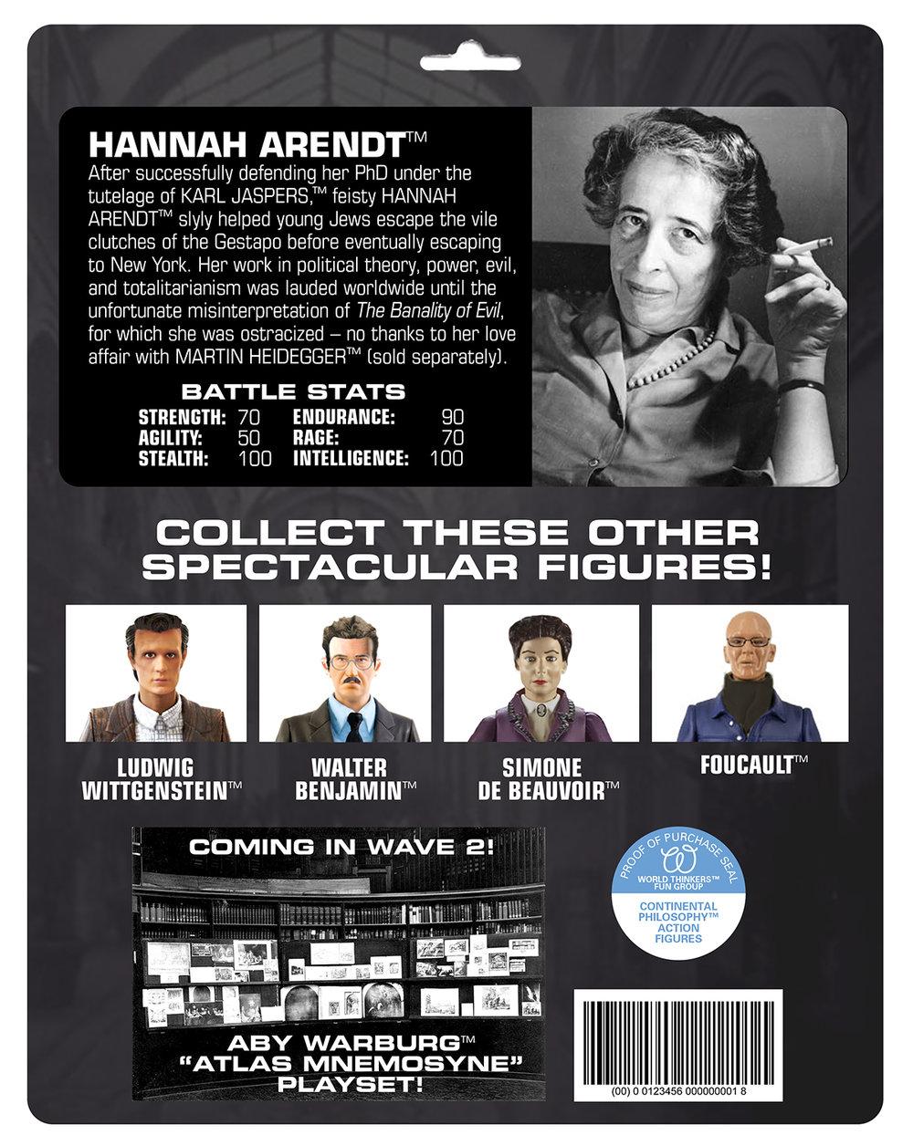 HannahArendt-2.jpg