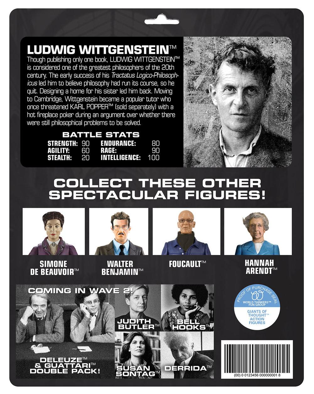 Wittgenstein-2.jpg