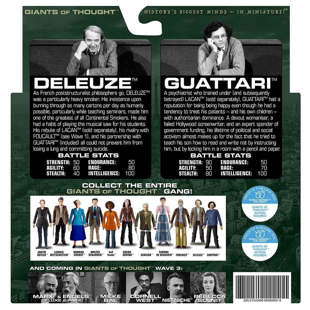 DeleuzeAndGuattari-2.jpg