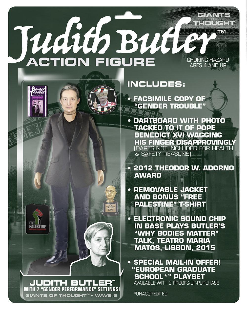JudithButler-1.jpg