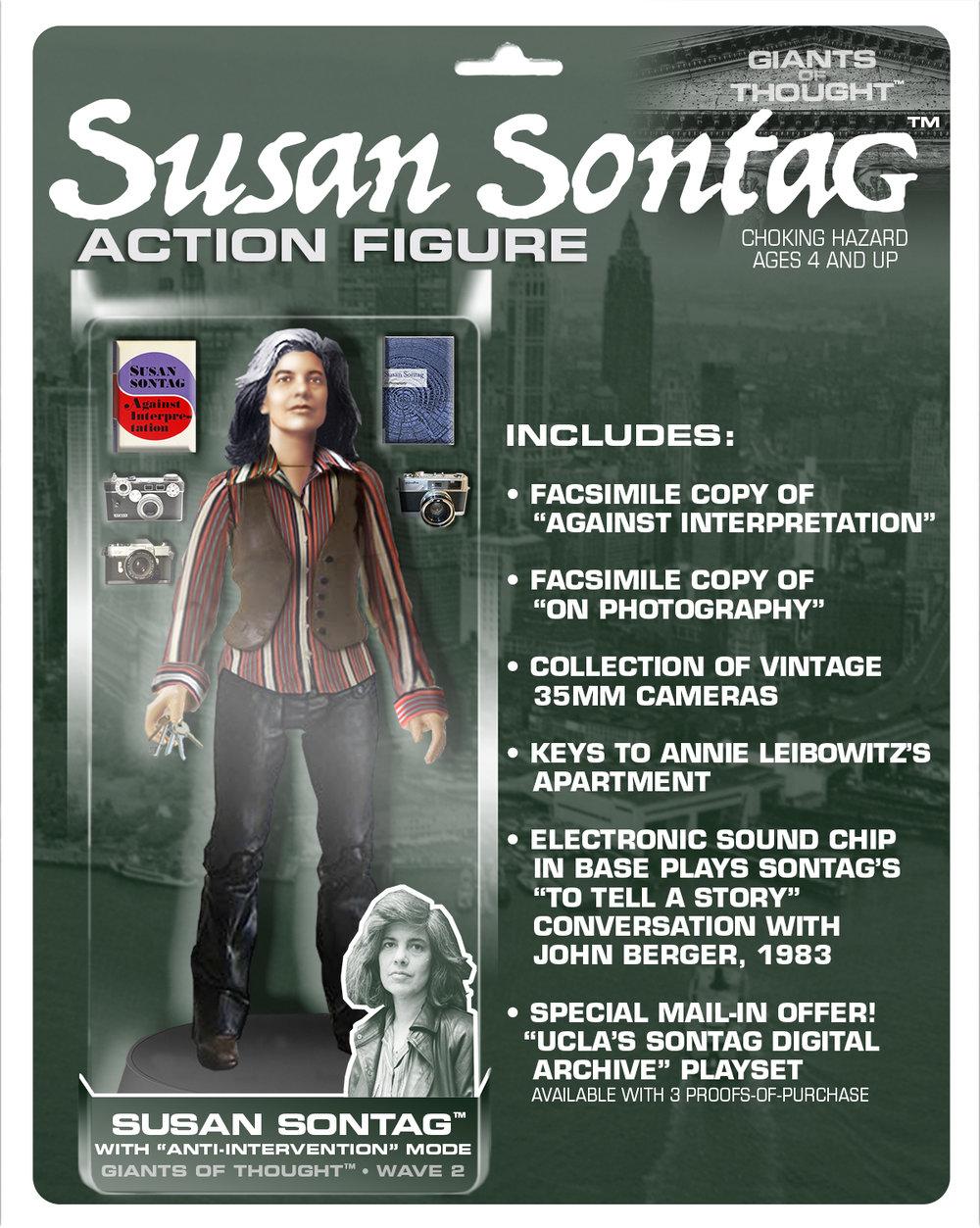 SusanSontag-1.jpg