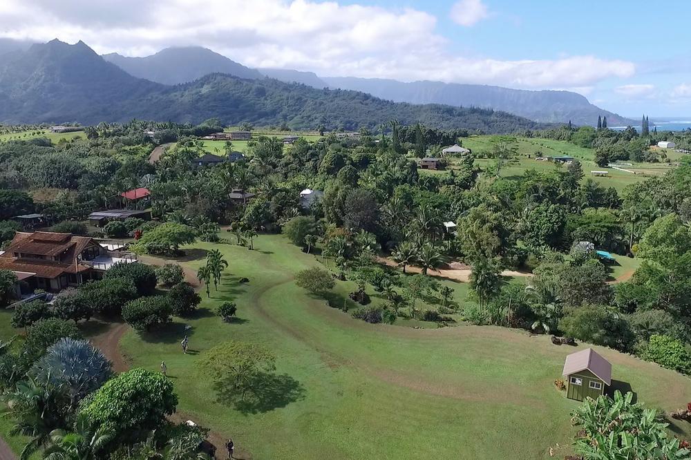 Aerial3.jpg