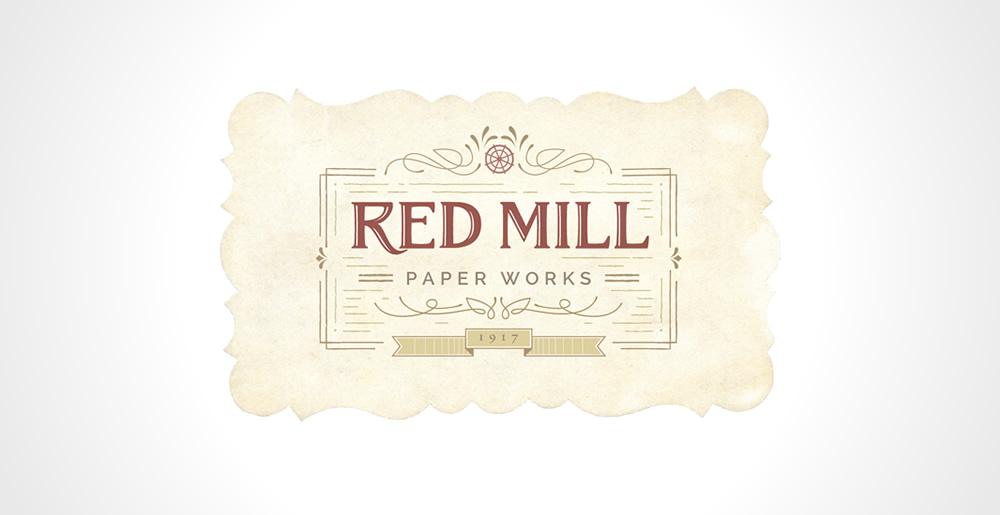 main_logo_redmill.jpg