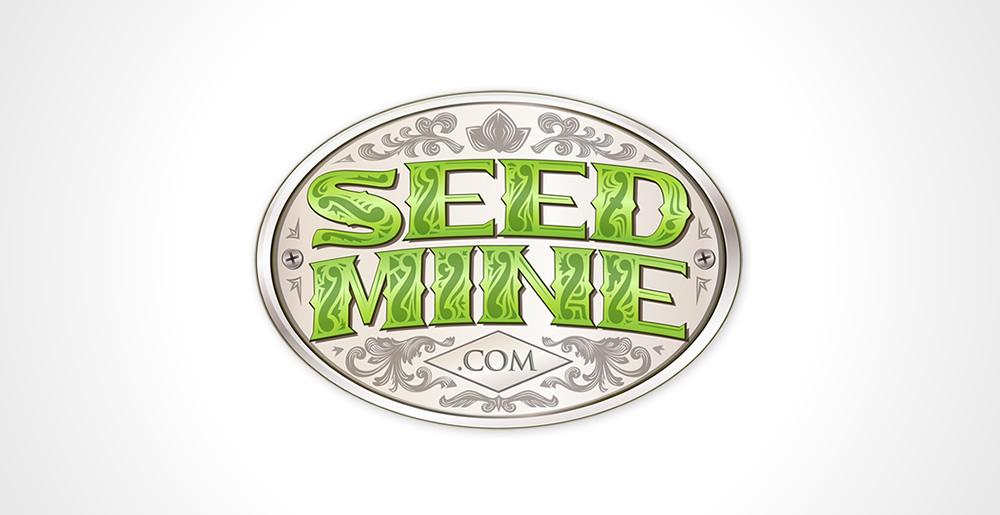 main_logo_seed.jpg
