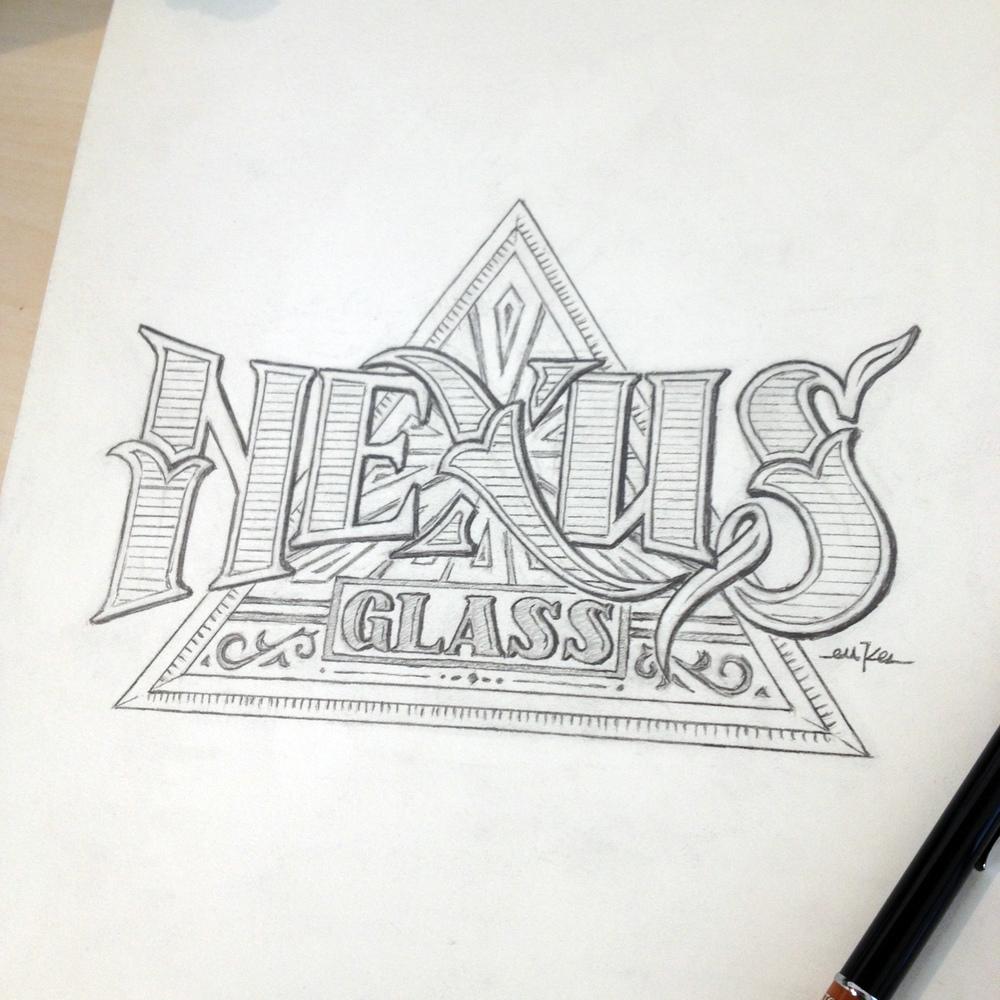 nexus_pic_01.jpg