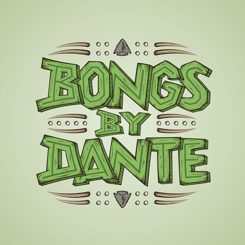 dante_text_logo_behance.jpg