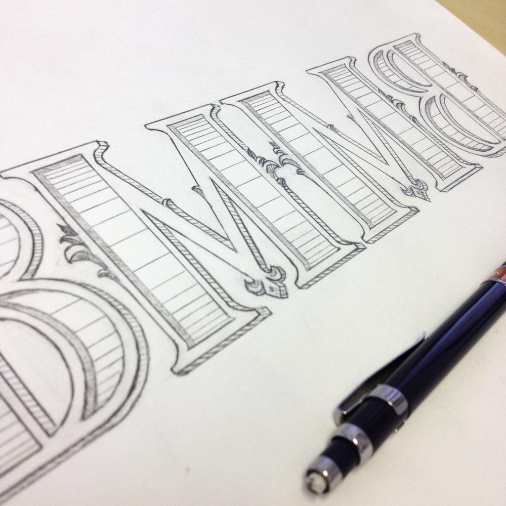 bmmb_pic.jpg