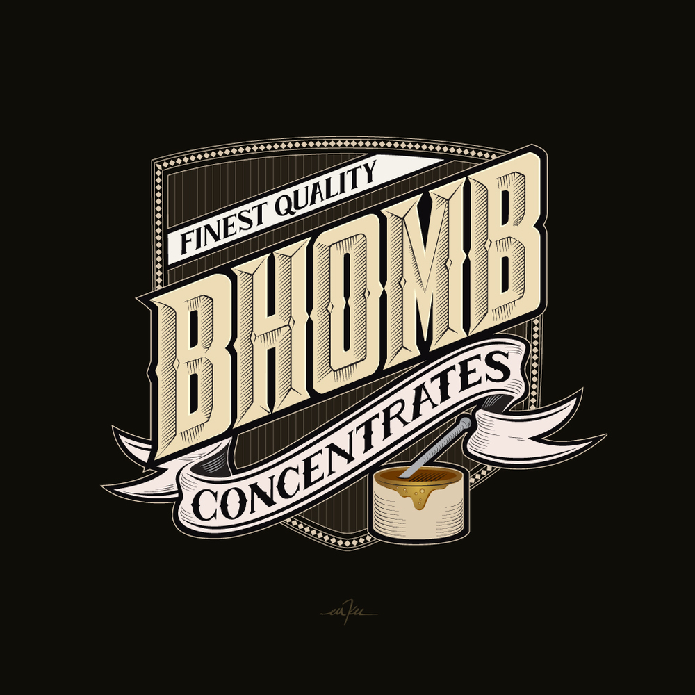 bhomb_label_v3.jpg