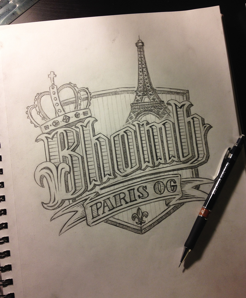 paris_sketch_photo2.jpg